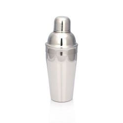 Chef-Hub Stainless Steel Monalisa Cocktail Shaker 20oz